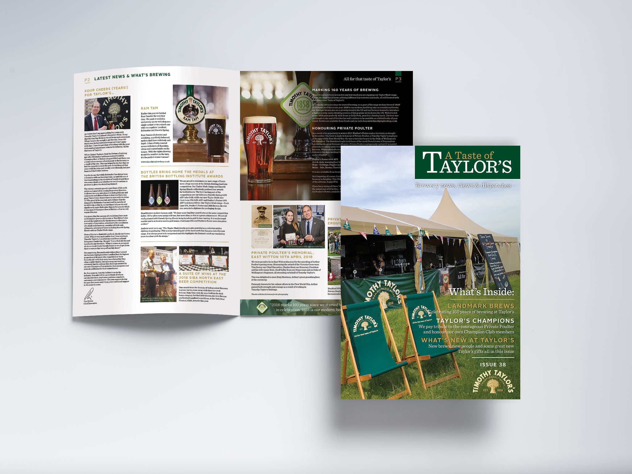 Taylors-Newsletter-2019