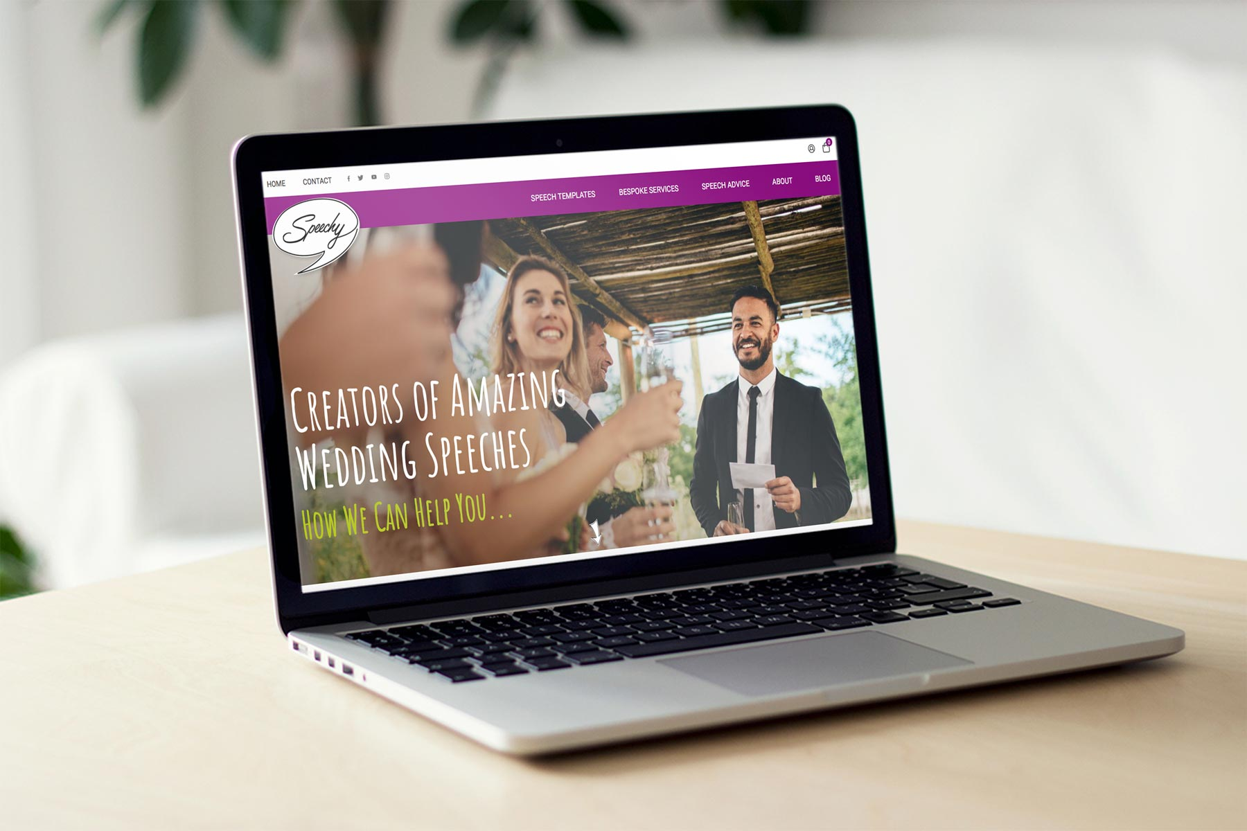 Portfolio-Template-Web-2019_Speechy_DesktopNew