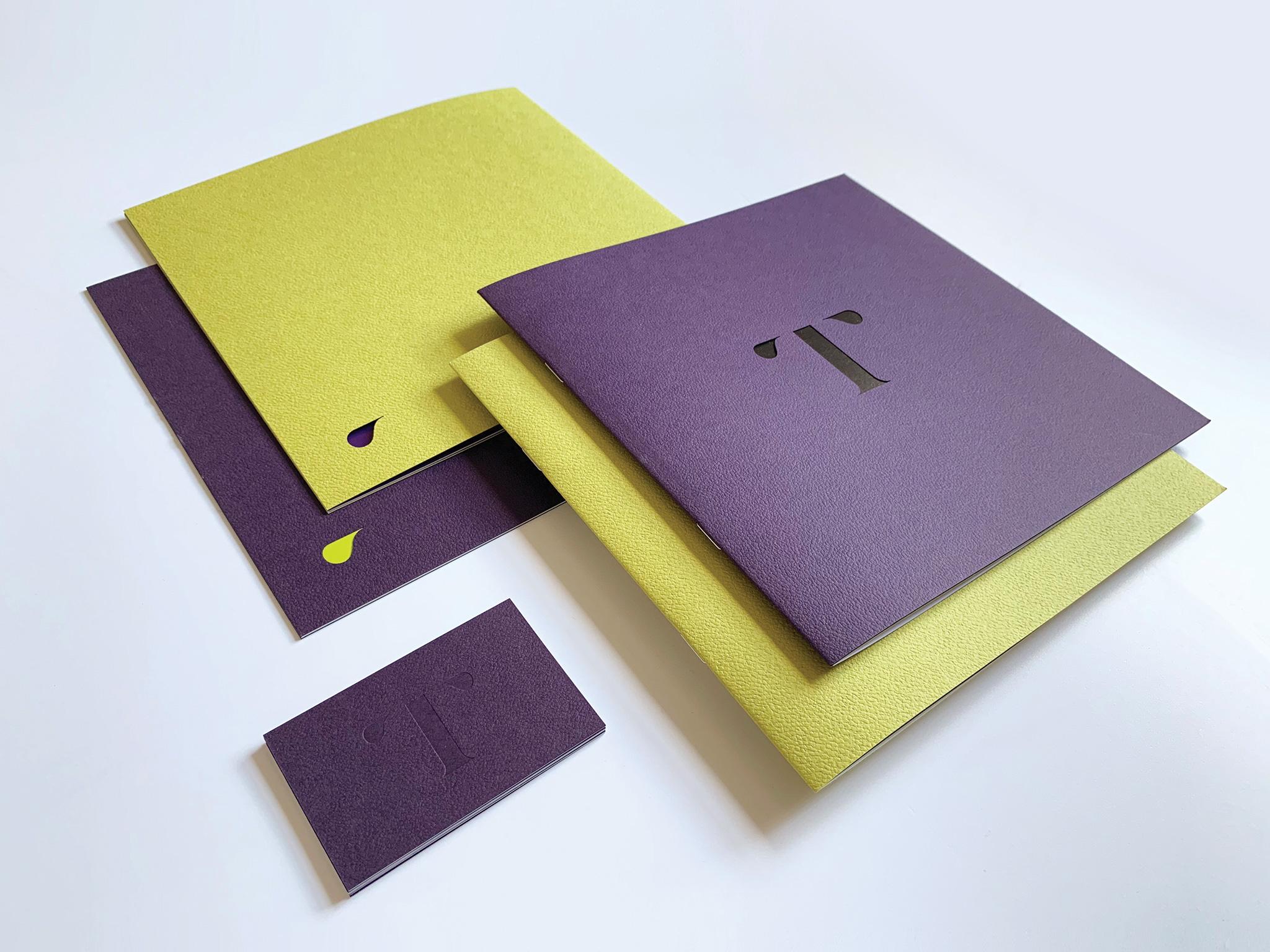 JT-Flexi-Booklet-2019-web