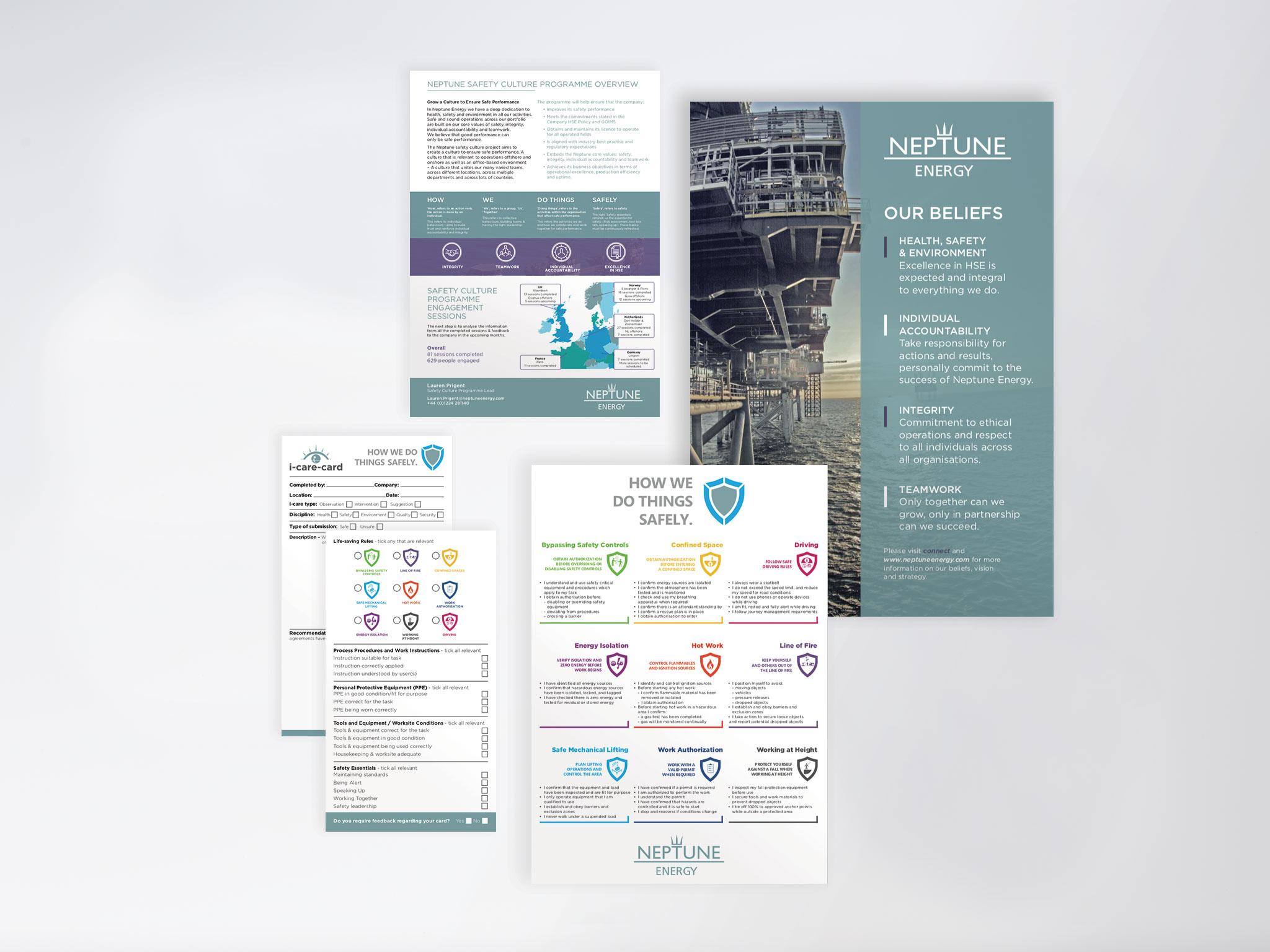 Neptune-Graphic-Design