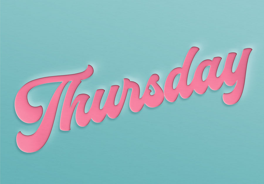 thursday-900px