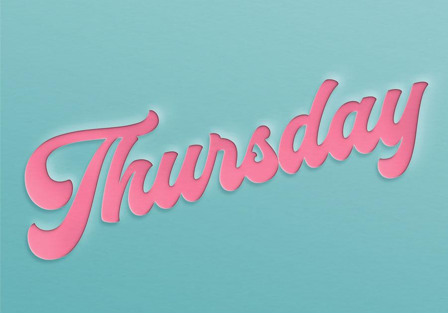 thursday-900px